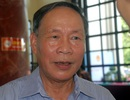 """Tàu Trung Quốc đâm chìm tàu cá Việt Nam: """"Hành động khiêu khích!"""""""