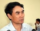 Trung Quốc dịch chuyển giàn khoan, tình hình vẫn căng thẳng