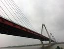 Đề xuất xây dựng Trung tâm du lịch văn hóa sông Hồng