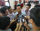 Nghị sỹ Mỹ làm việc tại Việt Nam về vấn đề biển Đông