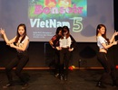Ấn tượng Bonsoir Vietnam 5