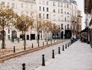 Những địa điểm nổi tiếng ở Paris qua những bộ phim