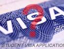 Visa du học Singapore và cơ hội cho học sinh Việt Nam