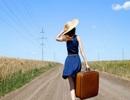 Lưu ý dành cho phái nữ khi đi du lịch một mình