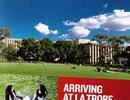 Tương lai tươi sáng và học bổng tại Đại học La Trobe Melbourne