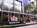 Thêm một trung tâm Anh ngữ ILA ở TP.HCM