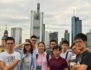 Du học Đức - Miễn học phí cho Sinh viên Việt Nam