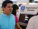 Người Singapore bức xúc về cách xử lý tiền quyên góp cho du khách Việt