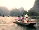 Blogger nước ngoài chia sẻ clip tuyệt đẹp về Việt Nam
