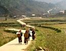 Du lịch bản làng sẵn sàng đón khách