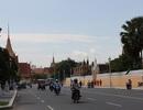 Du lịch Phnom Penh: Đặc sản Tuk tuk, USD và… nụ cười