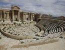 Nhiều di sản UNESCO sẽ biến mất do chiến tranh Hồi giáo