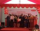 Dai-ichi Life Việt Nam mở rộng hoạt động tại thị trường Hà Nội