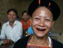 """Về thăm tộc người """"nhỏ bé"""" nhất Việt Nam"""