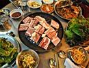 """""""Điểm danh"""" món ngon truyền thống trong các bộ phim Hàn Quốc"""