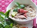 Ba món ăn khiến khách Tây muốn đáp máy bay tới ngay Việt Nam