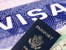 Sẽ giảm phí cấp visa vào Việt Nam