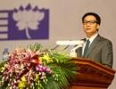 Phát biểu của Phó Thủ tướng Vũ Đức Đam tại Đại hội Hội Điện ảnh Việt Nam