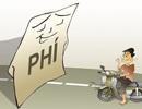 Một tin vui đối với người dân Đà Nẵng