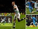 Fiorentina cầm hòa Tottenham, Inter đánh rơi chiến thắng