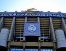 Real Madrid từ chối tổ chức trận chung kết Cúp nhà Vua