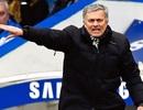 Mourinho phê phán trọng tài, mỉa mai Arsenal