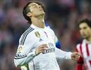 """Nhìn lại thất bại thảm hại của Real Madrid trên """"tử địa"""" San Mames"""