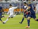 PSG sẵn sàng chi 125 triệu để có C.Ronaldo