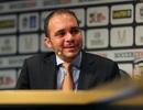 Thế giới phẫn nộ trước vụ quan chức FIFA tham nhũng