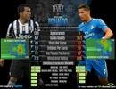 Tevez-C.Ronaldo: Màn so tài đỉnh cao của hai cỗ máy săn bàn