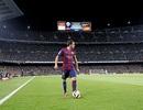Ai sẽ tiếp bước Xavi ở Barcelona?