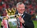10 nhân vật quyền lực nhất trong lịch sử Premier League (Phần 2)