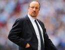 Quá béo, Rafa Benitez bị ban lãnh đạo Real Madrid yêu cầu giảm cân