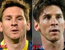 Messi tìm lại phong độ đỉnh cao nhờ giảm cân