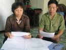 Một hộ dân kiện Chủ tịch UBND Thành phố Bạc Liêu