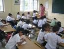 GV dạy thêm trong nhà trường không được trực tiếp thu chi tiền học thêm
