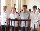 Nhận hối lộ, nguyên Chánh Văn phòng UBND tỉnh Bạc Liêu lãnh 7 năm tù