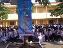 Hơn 26.000 cuốn vở đến với học sinh nghèo Cần Thơ, Bạc Liêu