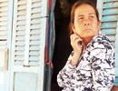 Mẹ Việt ngóng tin con trong vụ chìm phà tang thương tại Hàn Quốc