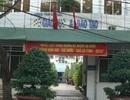 Giám đốc Sở GD-ĐT Cà Mau bị đề nghị kỷ luật Đảng