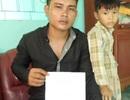 Vụ oan sai ở Trần Đề: Trao quyết định đình chỉ điều tra cho 7 bị can