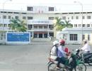 3 năm, BVĐK tỉnh Cà Mau âm hơn 12 tỷ đồng