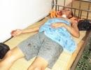 Trung tâm cai nghiện bị tố bạo hành dã man khiến học viên tự tử