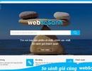 Công cụ hữu hiệu giúp người tiêu dùng không mua hớ trên mạng