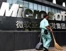 Microsoft chuyển nhà máy sản xuất từ Trung Quốc sang Việt Nam