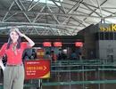 Cơ hội cuối sở hữu tấm vé giá chỉ 0 đồng du lịch Hàn Quốc
