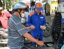 Lo giá xăng sẽ tăng sốc