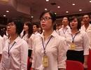 Chiều nay (27/12), Đại hội đại biểu toàn quốc hội Liên hiệp thanh niên sẽ diễn ra
