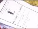 Luận văn, đồ án được bán giá phế liệu 3.000 đồng/cân