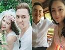 2 cặp đôi đình đám giới trẻ sẽ kết hôn trong tháng 6 này